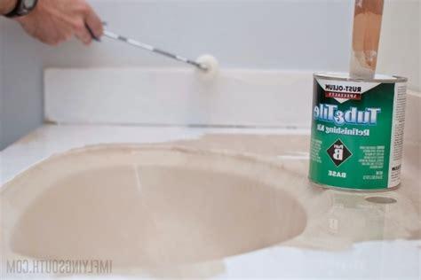 spray painting a bathtub spray paint bathtub tubscurious kohler vintage bathtub