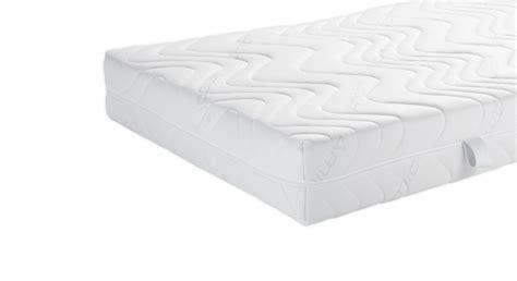 kaltschaumkern matratze allergiker kaltschaummatratze bis 160 kg orthowell vital