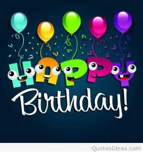 Tag archives happy birthday funny happy birthday funny cartoon card