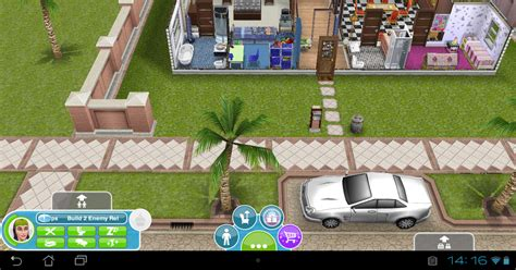 sims freeplay unlimited money apk the sims freeplay v 5 12 0 with mod unlimited money apk android mod apps