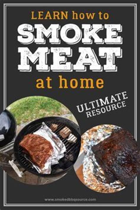 electric smoker cookbook ultimate smoker cookbook for real pitmasters irresistible recipes for your electric smoker book 2 books 100 electric smoker recipes on smoker recipes