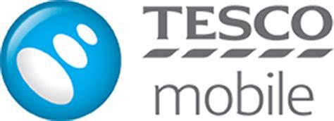 free tesco mobile sim bill pay prepay sim tesco mobile