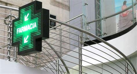 negozi ladari roma illuminazione ambulatori medici plafoniera lada al neon