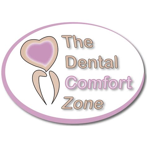 dental comfort zone bensalem pa we re singing about painless dentistry sq productions