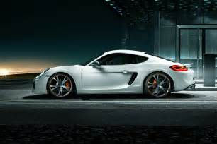 Porsche Caymen Porsche 718 Cayman Engine Porsche Wiring Diagram Free