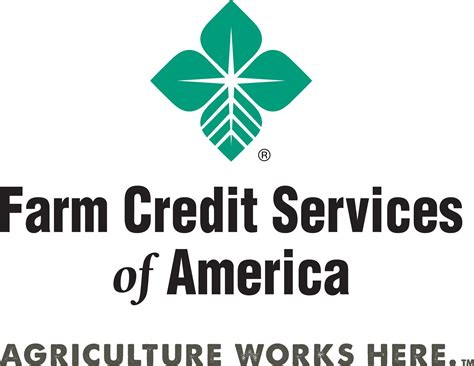 farm credit bank of farm rescue sponsors view our sponsors gold