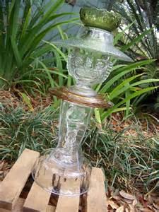Homemade Garden Art » Ideas Home Design