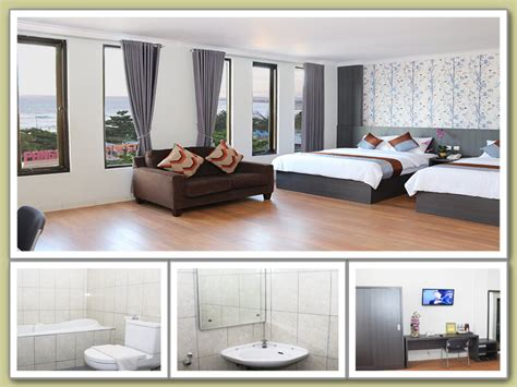 Termurah Sprei Vallery 160 Coffee tarif kamar hotel murah di pangandaran harga kamar murah pangandaran