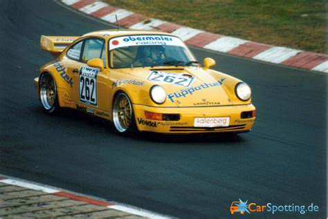 porsche 964 rsr porsche 911 964 rsr group gt3 1993 racing cars