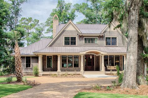 country style house plan 4 beds 4 5 baths 5274 sq ft