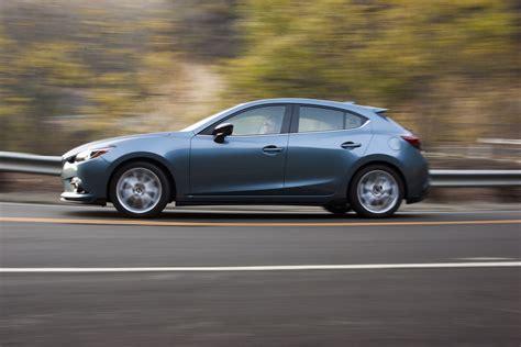 focus or mazda 3 ford focus vs mazda 3 compare cars
