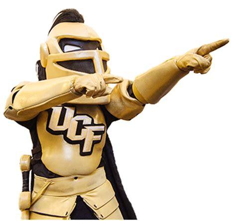 Resume Help Ucf by Ucf Resume Help