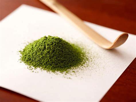 Teh Hijau Matcha Di Indo bahaya mengkonsumsi terlalu banyak teh hijau atau matcha