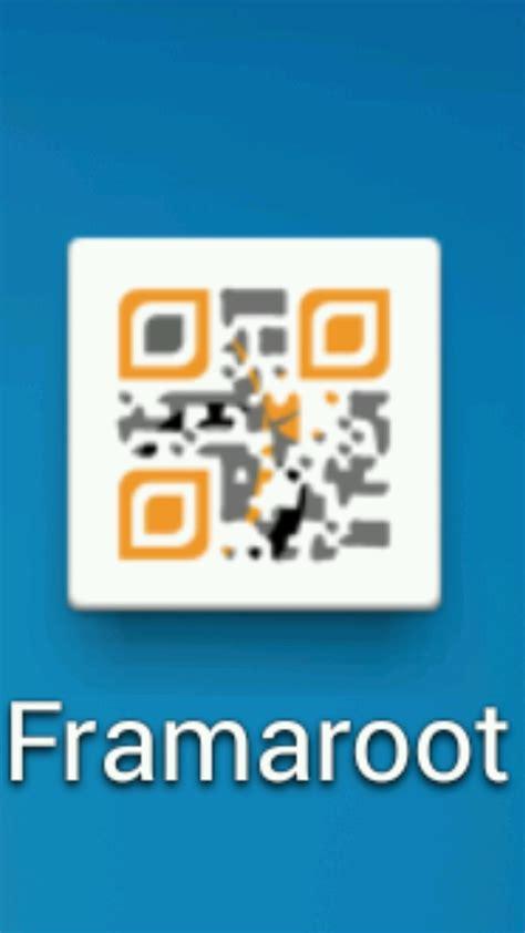 framaroot 1 7 0 apk framaroot v1 5 1 apk apk free app