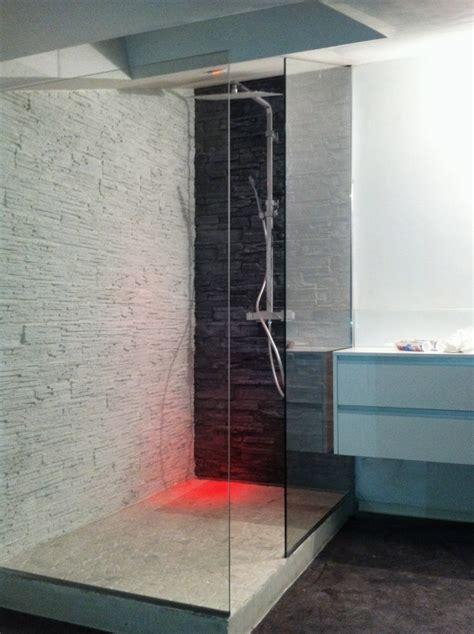 salle de bain archives abm miroiterie vitrerie