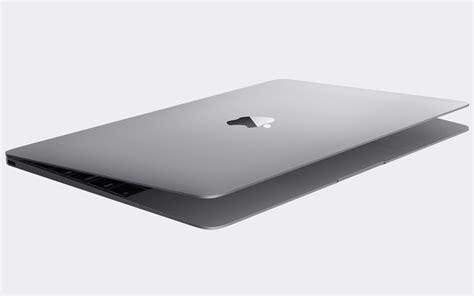 Macbook 12inch the new macbook 12 inch retina review 187 the gadget flow