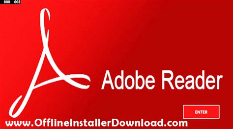 adobe reader v10 5 1 full version adobe reader 11 0 10 offline installers full setup download