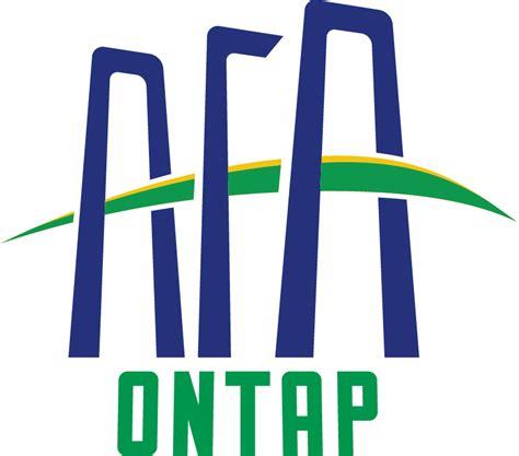 Tiket Regular Seminar Leadership Movement 2018 agriculture future of america ontap web series
