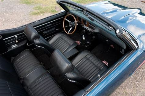 auto manual repair 1969 pontiac gto interior lighting 1970 pontiac gto convertible best image gallery 10 17 share and download