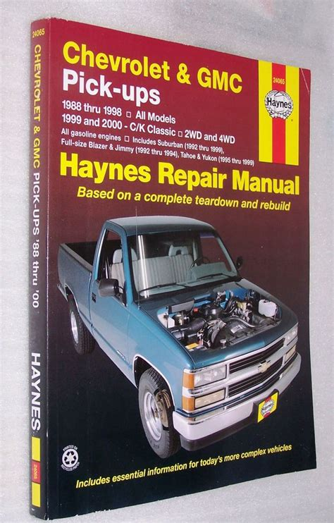 old cars and repair manuals free 1998 gmc 3500 parental controls 13 best bronco ii images on ford bronco ii ford trucks and autos