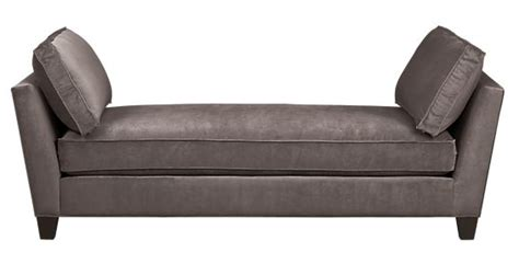 designing our new old house backless sofa daybed