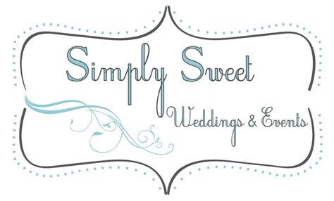 Wedding Planner Orange County by Wedding Planning Orange County Wedding Planner Simply