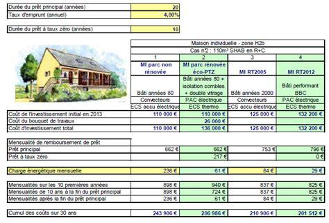 Devis Construction Maison Algerie 4137 by Devis Pour Construire Une Maison Devis Maison Algerie