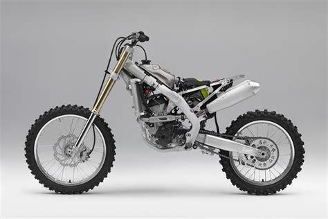 cal r mc 250 resistor 2018 honda crf250r motorcycles fremont california crf250rj