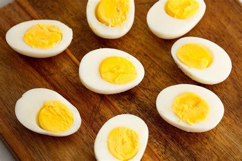 resep dadar gulung  telur  praktis mudah enak
