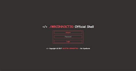 tutorial deface jumping mrc official shell backdoor v 1 4 tutorial komputer dan