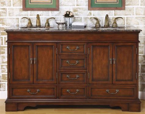cheap bathroom sink cabinets bathroom sink and cabinets for cheap useful reviews of