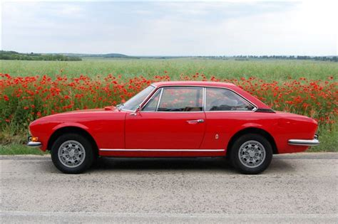 peugeot 504 coupe pininfarina p 225 sztorclassic peugeot 504 coup 233 references