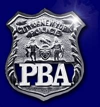 nypd pension section phone number new york city highway patrol