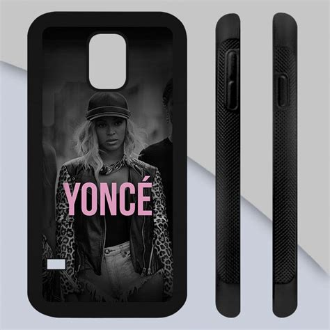 127 best galaxy s5 cases images on
