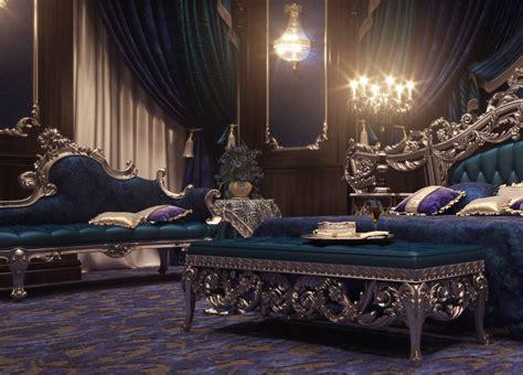 interior design write for us interior design simple and classic furniture wooden sofa