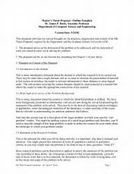 Writing a dissertation acknowledgements Scribd