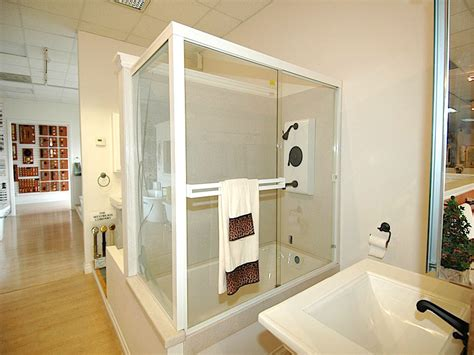 Frameless Shower Doors Denver Frameless Shower Doors Denver Our Framed Shower Doors Utilize Clean Lines And Designs