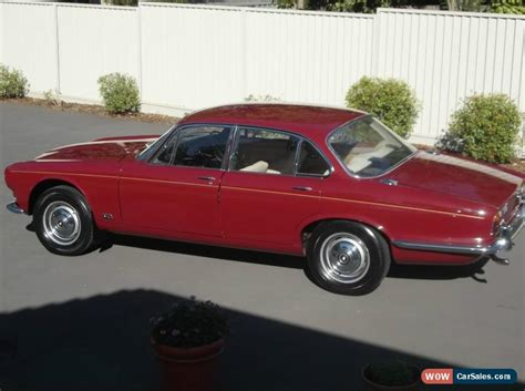 auto air conditioning repair 1992 jaguar xj series electronic throttle control jaguar xj6 for sale in australia