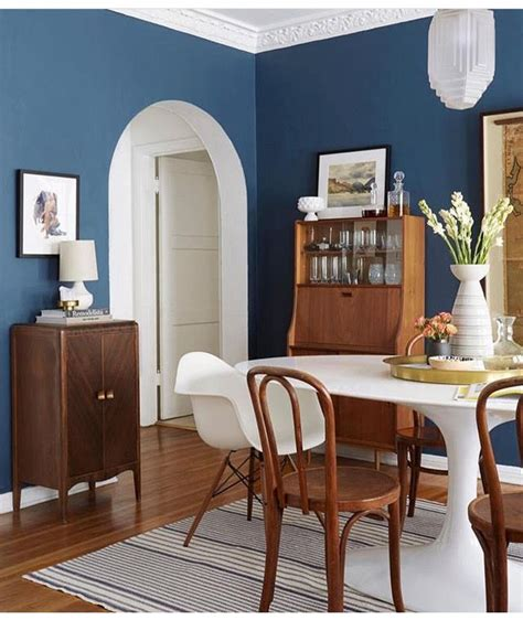 brown dining blue room articles with tiffany blue and brown dining room tag
