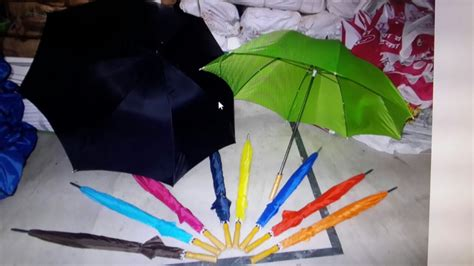 dodge logo umbrellas promotional umbrella shree service
