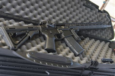 section 47 assault first offence ukraine touts locally built ar 15 assault rifle variant