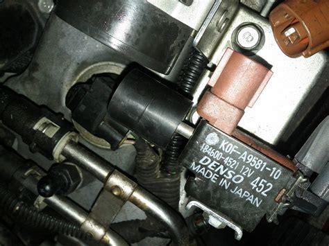 xc  vacuum tank replacement andrew peng