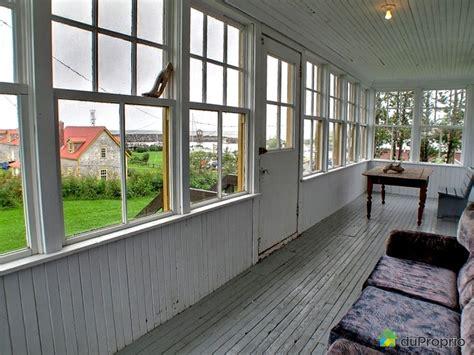 veranda per cer prix v 233 randa toit en verre