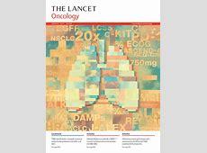 The Lancet Oncology Cancer Control Hub Lancet Oncology