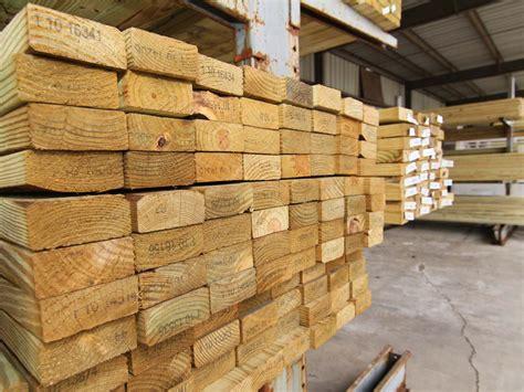 woodworking lumber supply lumber yard building materials materials