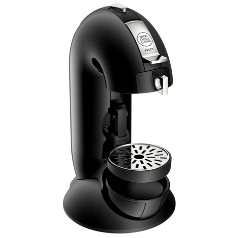 Coffee Maker Nescafe Dolce Gusto krups nescafe dolce gusto coffee maker 15 bar black capsule machine kp301040 ebay