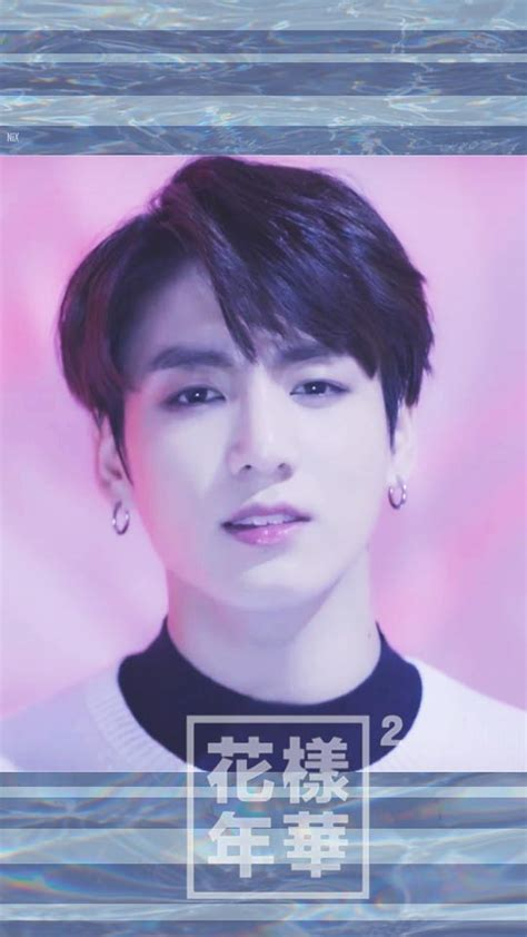 bts no wallpaper phone jungkook wallpaper phone version run bts by niks3 on