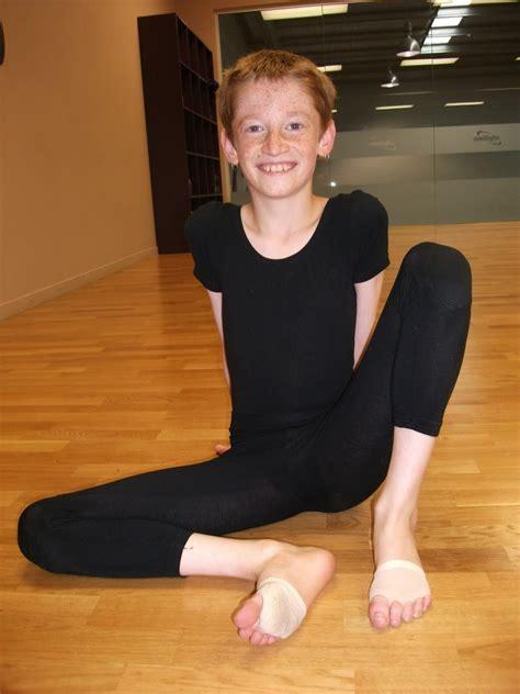 boys wearing leotards tights ballet boy new zealand exam countdown 5 days until