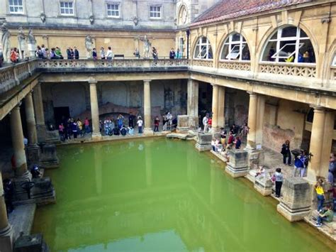 best hotels bath bath 2018 best of bath tourism tripadvisor