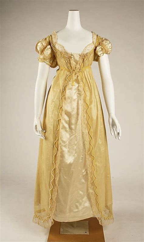 historical clothing 1800 s vintage clothes etc
